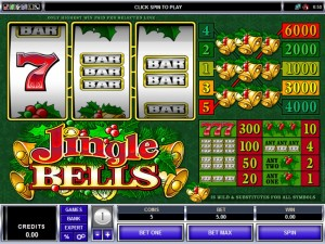 jingle-bells-slot