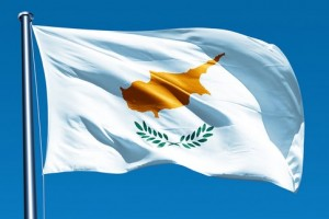 Cyprus' iGaming law halted by Malta