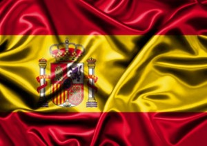 Another change to Spain's gaming law on the cards.