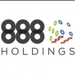 888 Holdings enjoy good results in H1 2017