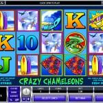 crazy-chameleons-slot