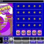 deuces-and-joker-4-play-power-poker
