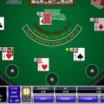vegas-downtown-blackjack-multi-hand