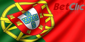 BetClic Portugal