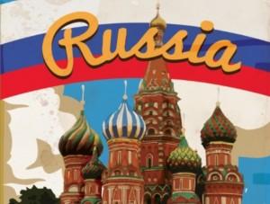 More turmoil in the Russian gaming market