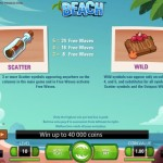 beach-slot-bonus
