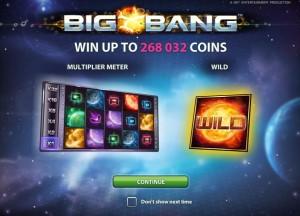 big-bang-slot-splash