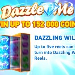 dazzle-me-slot-splash