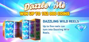 dazzle-me-slot-splash