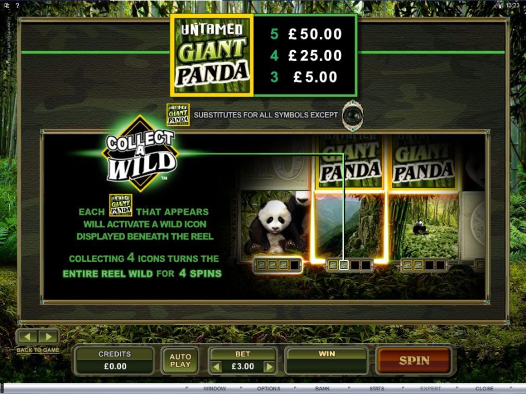 Online Casino yasal