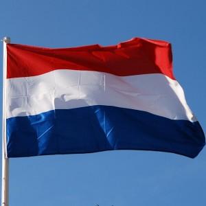 Netherlands gaming watchdog asks for help
