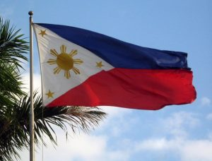 Casinos going strong in the Philippines, but PAGCOR facing problems