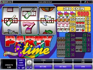 Can I Win Two Jackpots in Quick Succession?