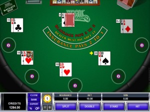 How to Play Casino Games for Free