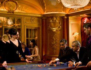 ritz-casino