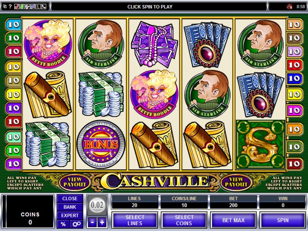 Casino bonus sans depot retirable
