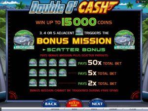 double-o-cash-slot-bonus