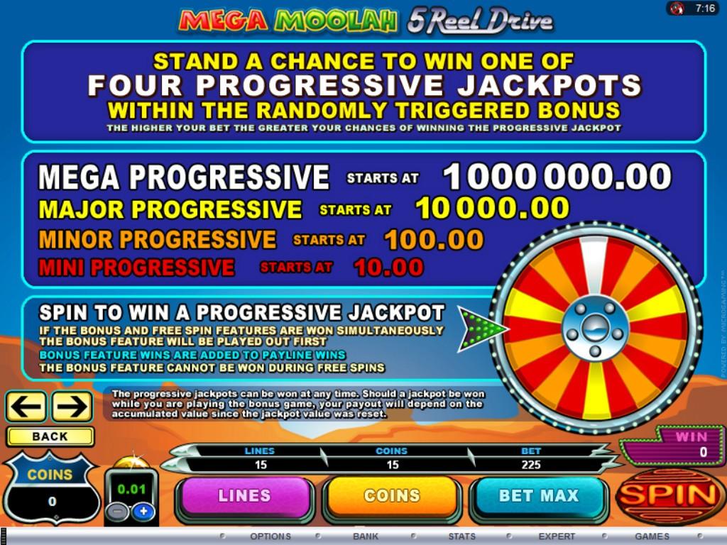best casino online wheel book