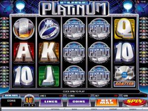 pure-platinum-slot