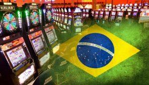 Bad news for gaming operators targeting Brazil