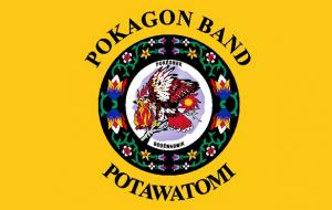 pokagon-band-iwatobi