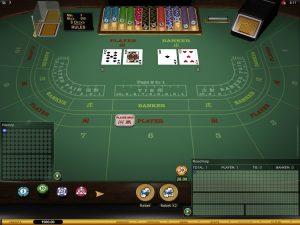 Can I Combine Multiple Casino Bonus Offers?