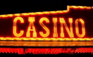 casino sobranie kaliningrad