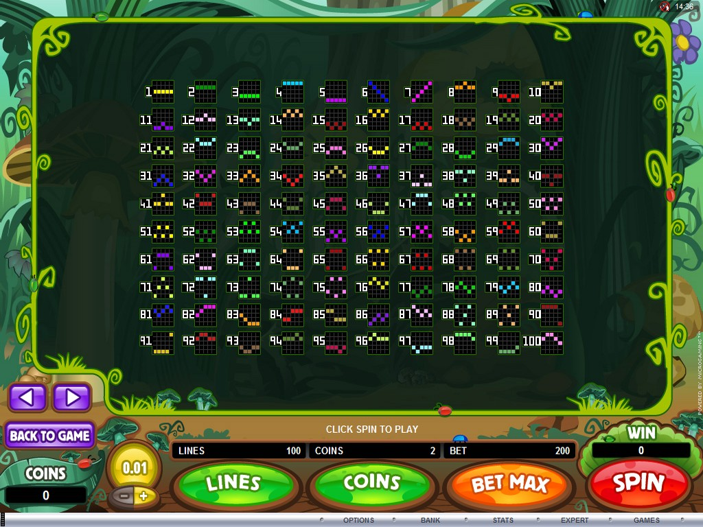 no deposit sign up bonus online casino casino on line