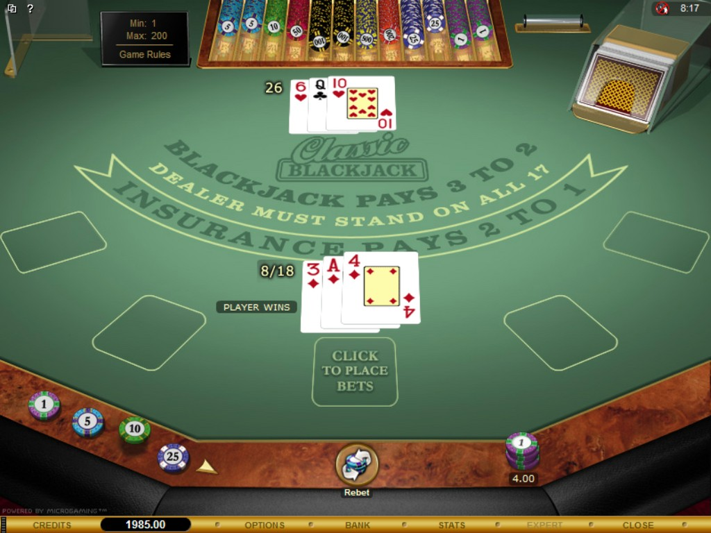 How to start a gambling website uk