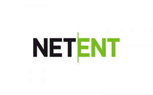 NetEnt continues the strong performance