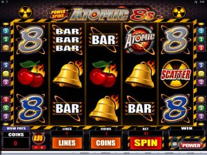 Истекают ли очки онлайн-казино?