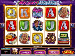Are Penny Slot Games Available Online?