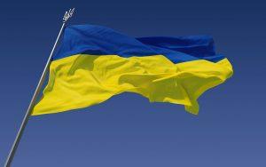 Gambling legislation changes on the cards in Ukraine.