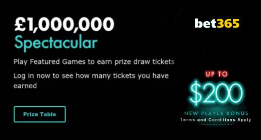 no deposit sign up bonus online casino globe casino