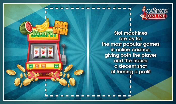 slots online online casino erstellen
