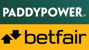Paddy Power Betfair reveals Q1 2017 performance