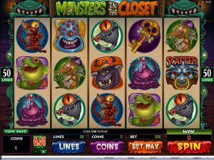 Should I Play Casino Games Initially Online for Free?