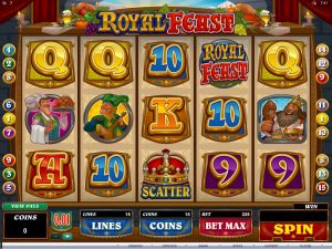 Do Online Casinos Pay Quickly?