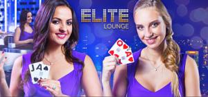 888 Casino introduces Elite Lounge
