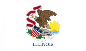 The State of Illinois preparing for major windfall from gambling