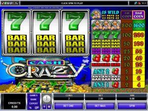 Do Mobile Slot Players Get Lots of Bonuses?