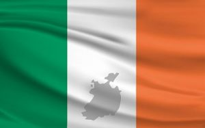 Ireland's gambling regulation could finally change