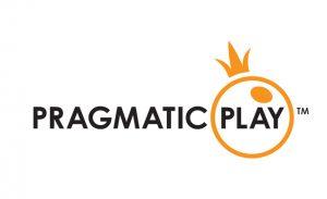 Pragmatic Play enters new markets