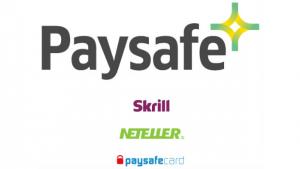 Good news for Paysafe Group shareholders