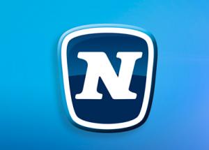 More good news for Novomatic shareholders