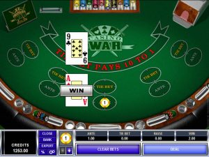 Do All Casinos Let Me Audit My Own Game Play?