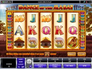 Which Mobile Slot Games Have the Biggest Jackpots?