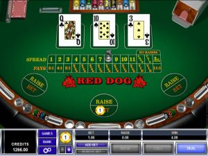 Do Mobile Casinos Offer Casino Poker Games?