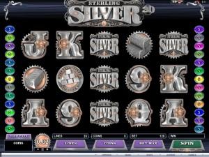 What's Unique About 3D Casino Games?