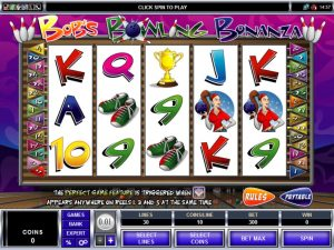 What are the Oldest Video Slot Games Available Online?